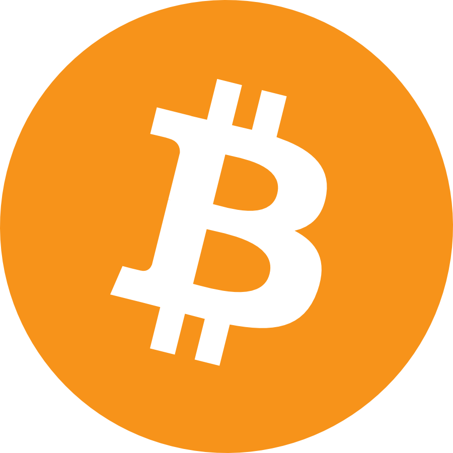 Bitcoin koers - cryptocurrency overzicht - wat is blockchain