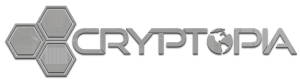 Cryptopia exchange logo - Cryptocurrency exchanges vergelijken