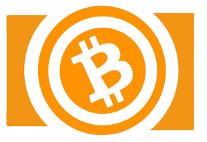 Bitcoin Cash koers - cryptocurrency overzicht