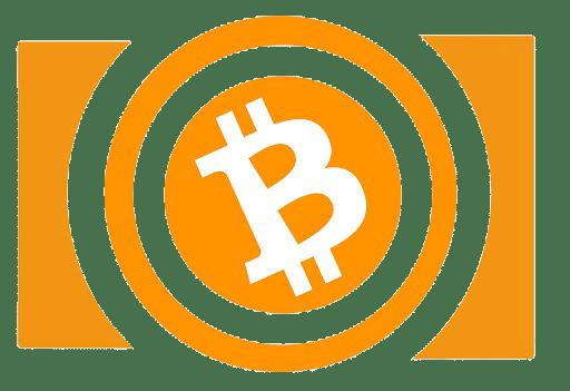 Bitcoin Cash koers - cryptocurrency overzicht