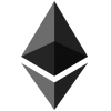 Ethereum koers - cryptocurrency overzicht - bitcademy - mining - wat is blockchain
