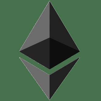 Ethereum koers - cryptocurrency overzicht - bitcademy - mining - wat is blockchain