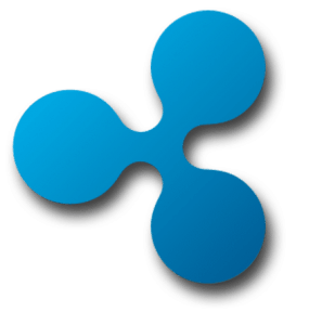 Ripple koers - cryptocurrency overzicht - bitcademy - wat is blockchain