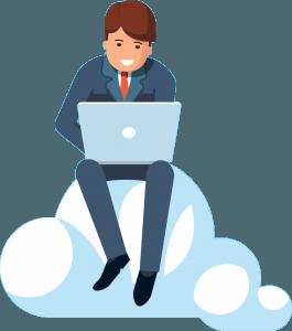 Mining - cloudmining
