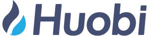 Huobi exchange logo - Cryptocurrency exchanges vergelijken