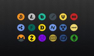 ICO - Cryptocurrencies - Bitcademy - ICO's