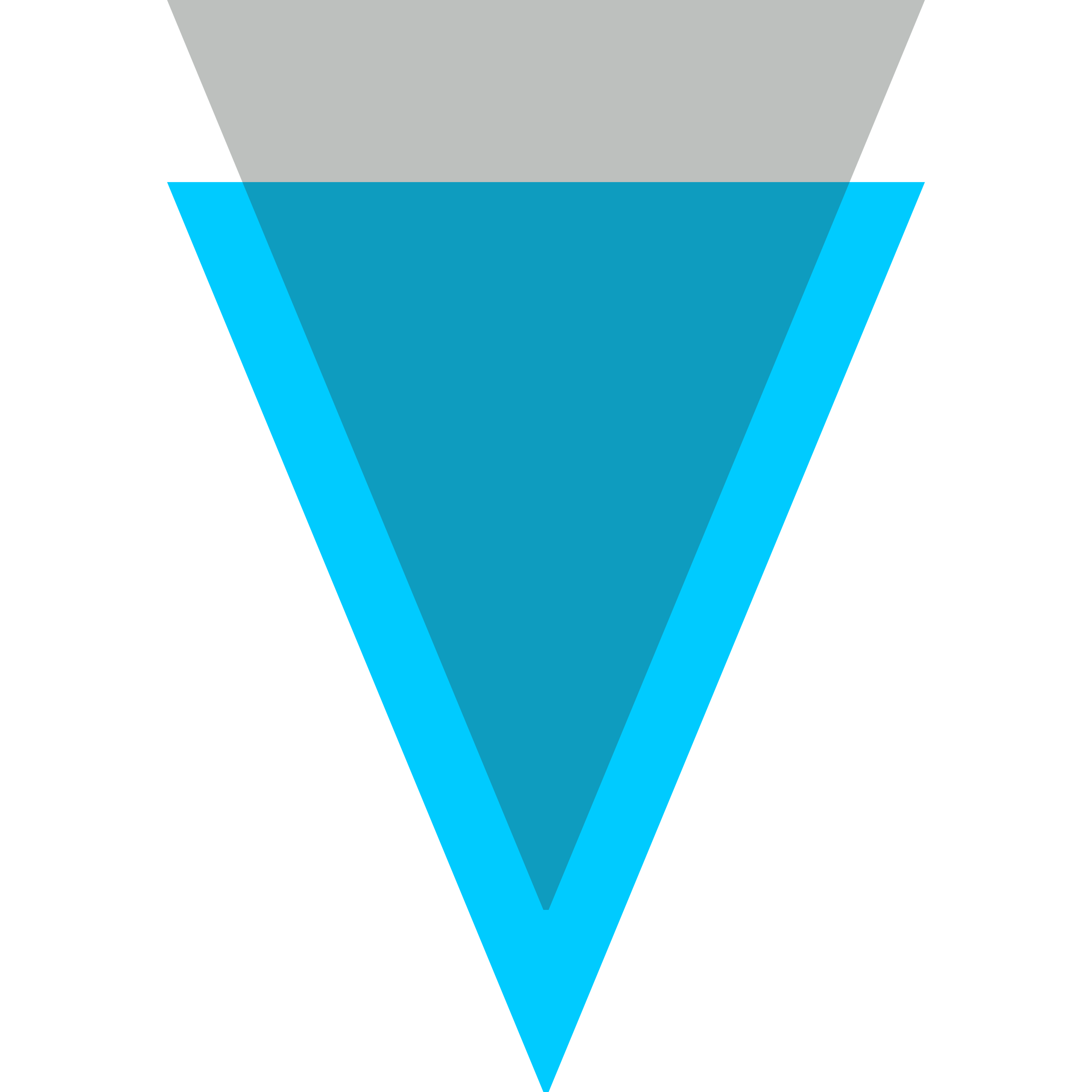 Verge koers - cryptocurrency overzicht