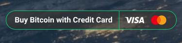 Stappenplan kopen en verkopen op Changelly: Bitcoin kopen met creditcard