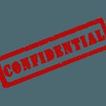 Publieke blockchain vs. Privaat blockchian - NEM