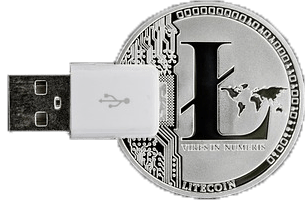 De beste Litecoin Wallets - Bitcademy