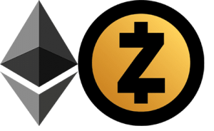 Zcash on Ethereum