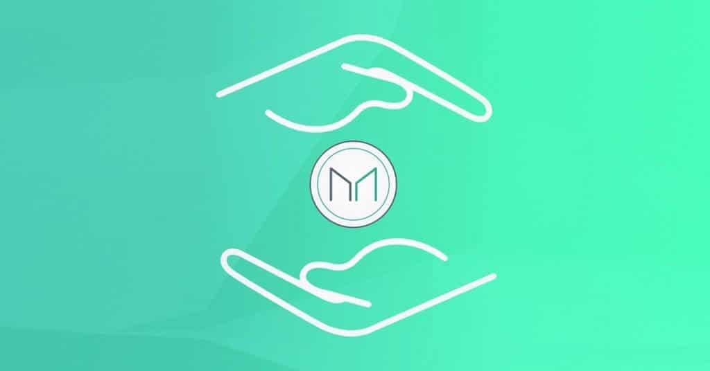 Maker-1024x536
