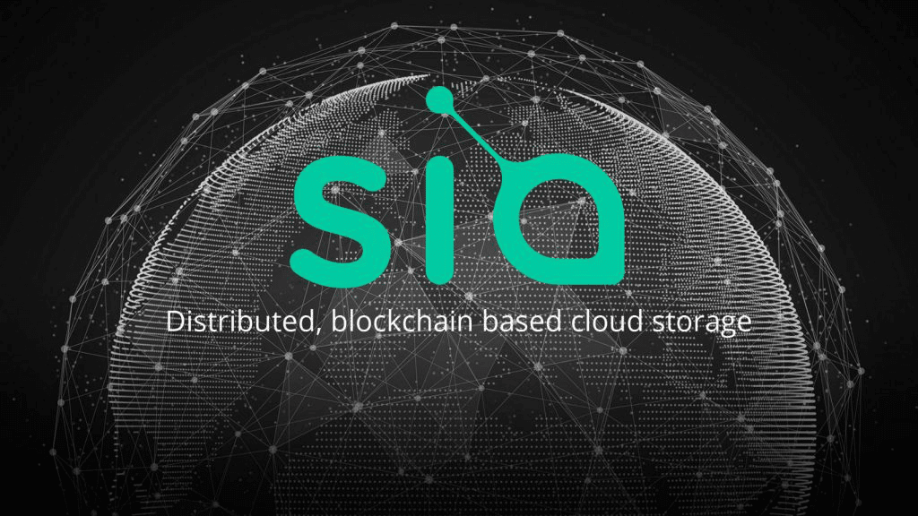 Siacoin-Banner-image-1024x576