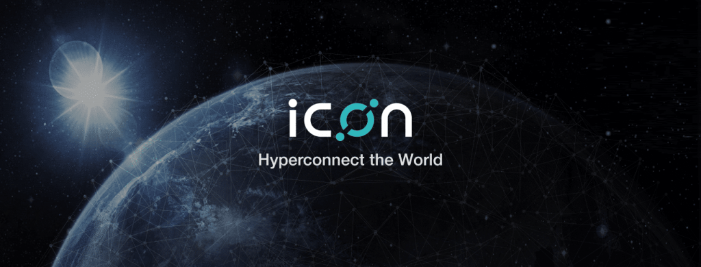 icon-icx-hyperconnect-the-world