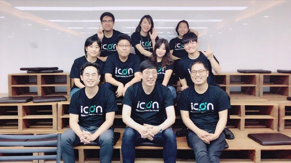 icon-team