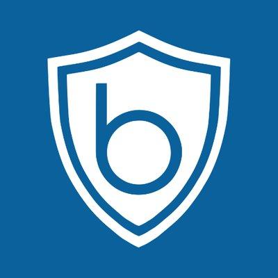Bitvavo-logo-wit-blauw