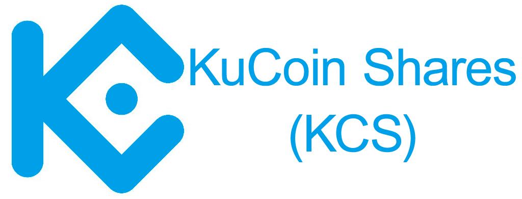 kucoin-kcs-tokens