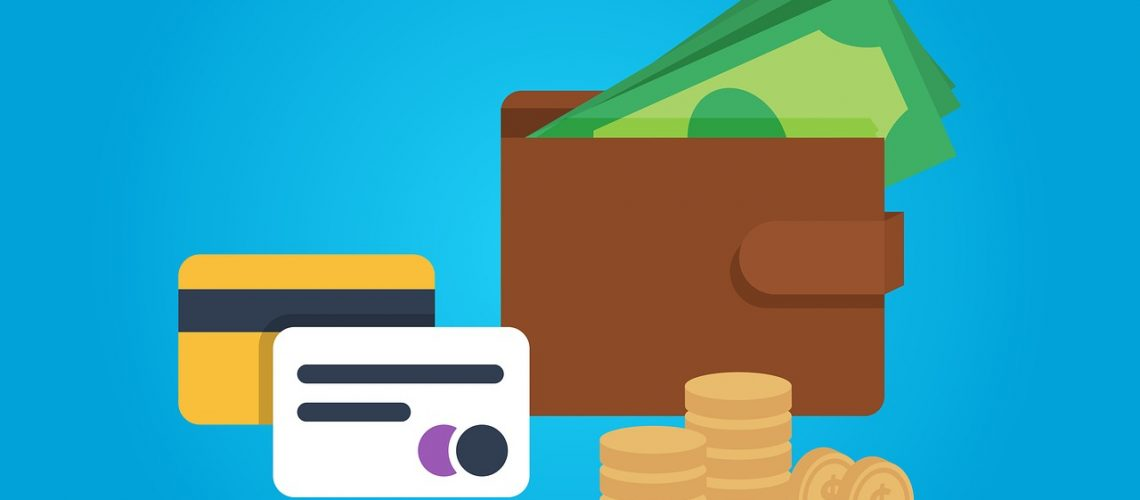 cryptocurrency wallet tips